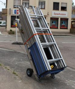 Geda cseréplift építési ferdepályás felvonó cserépfelvonó gép bérlése kölcsönzése budapest