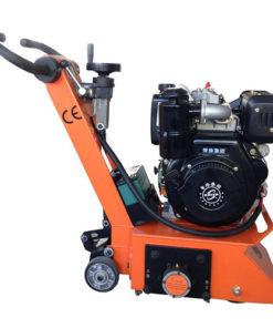 benzines betonmaró aszfaltmaró gép bérlése kölcsönzése