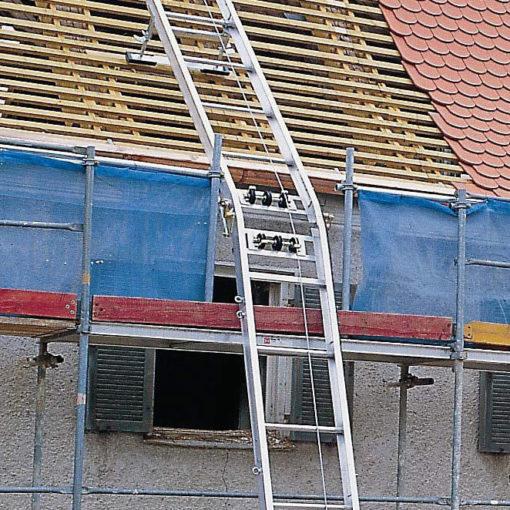 geda cseréplift építési ferdepályás felvonó bérlése kölcsönzése