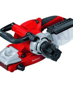 kézi szalagcsiszoló parketta szélcsiszoló gép bérlése kölcsönzése parketta szélcsiszoláshoz is