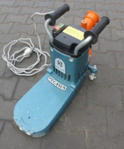 parketta szélcsiszoló gép kölcsönzése bérlése budapest