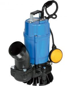 10 m3h elektromos szennyvízszivattyú bérlése kölcsönzése