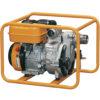 50m3h benzines iszapszivattyú zagyszivattyú szennyvízszivattyú bérlése kölcsönzése