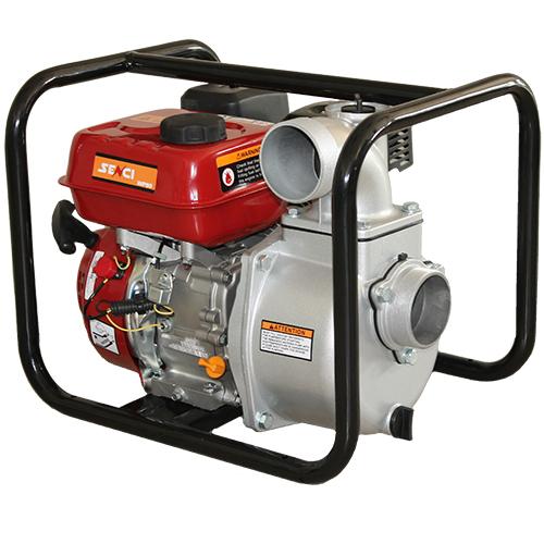 65m3h benzines szennyvíz szivattyú bérlése kölcsönzése