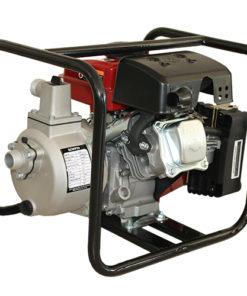 6m3h benzines tisztavíz szivattyú bérlése kölcsönzése