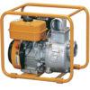 75m3h benzines iszapszivattyú zagyszivattyú szennyvízszivattyúbérlése kölcsönzése