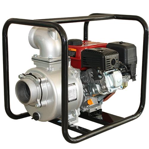 95m3h benzines szennyvíz szivattyú bérlése kölcsönzése