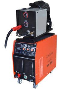 400 amperes ipari co hegesztő gép bérlése kölcsönzése